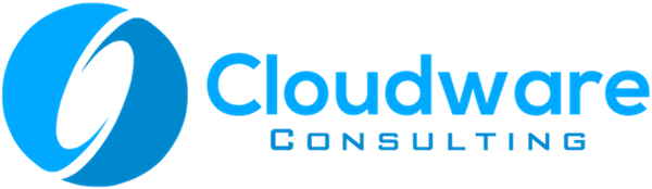 Cloudware Consulting Ltd.